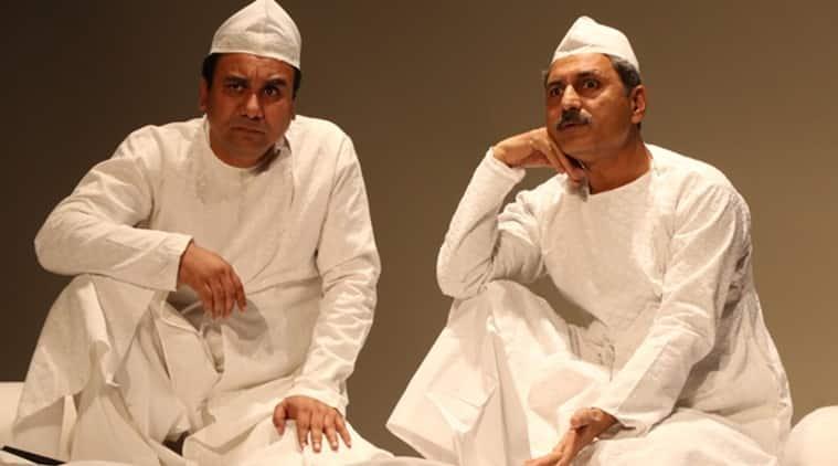dastanogi, culture, india, theatre