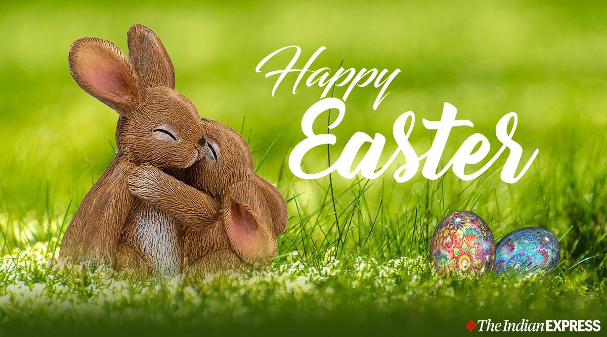 easter, happy easter, happy easter images, happy easter sunday