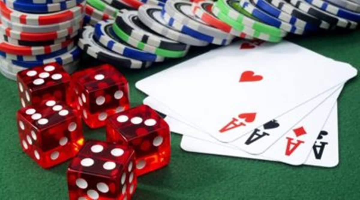 Karnataka passes bill to crack down on all forms of gambling | Bangalore  News