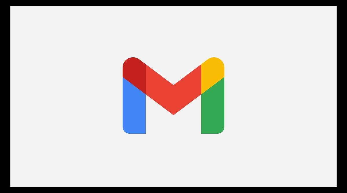 gmail, google chats, google meet, google rooms, google, hangouts, how to access google meet, chats in gmail, gmail features, gmail update, gmail news