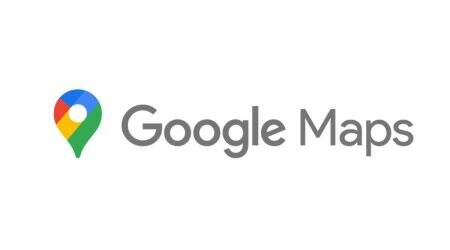 Google, Google Maps,