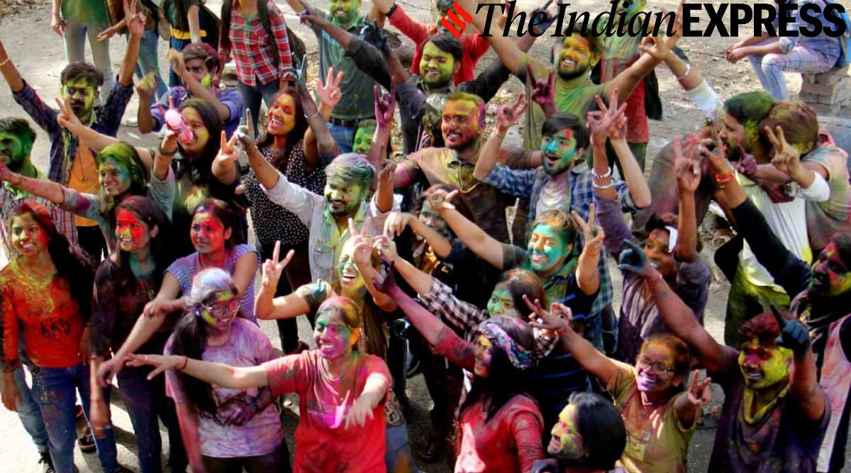 holi, holi 2021, happy holi 2021, happy holi, happy holi 2021 photos, holi photos apps, happy colourful apps, smartphone apps, smartphone holi apps, holi photos apps, holi 2021 apps, holi news, holi 2021 news, holi apps photo, holi 2021, happy holi 2021, holi wishes, best photo editing apps, best apps for editing, snapchat, instagram, b612