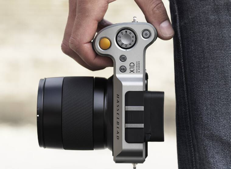 Hasselblad, OnePlus 9 Hasselblad, Oneplus- Hasselblad, historia de Hasselblad, cámaras Hasselblad, cámaras sin espejo Hasselblad, cámaras caras Hasselblad