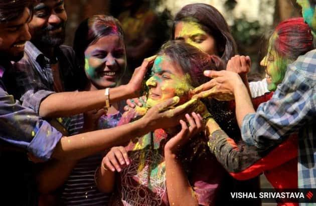 holi, 2021, holi celebrations, festival of colours, indianexpress, indianexpress.com, holi celebrations, holi wishes, when is holi 2021, holi colours, holi 2021 messages, is holi a holiday