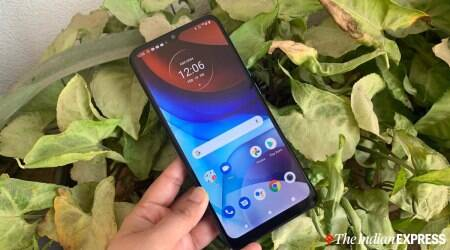 Holi 2021, Holi tips, Holi smartphone tips, Holi smartphone hacks,