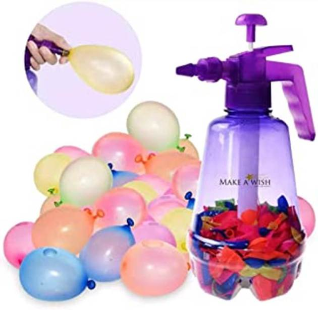 Holi, Holi toys, craziest Holi toys and products, shopping for Holi products online, Amazon toys for Holi, indian express news