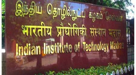 top college in india, nirf, top university india, nirf 2021 best educational institute, best university india, best engineering college india