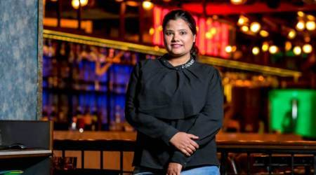 plus-size models, beauty pageant for plus-size models, redefining beauty, modelling, fashion, socially acceptable beauty norms, indian express news