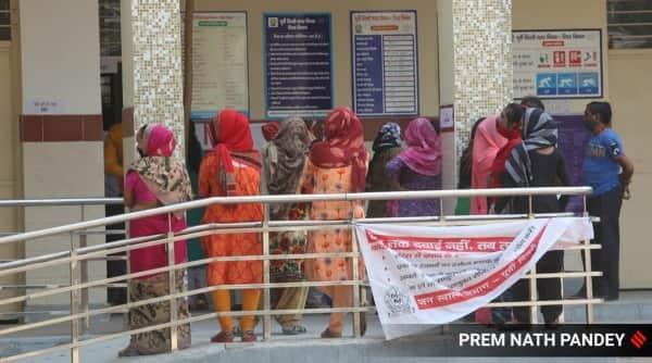 delhi mcd election, delhi mcd election result, delhi mcd election result 2021, delhi mcd election results, delhi mcd election results live, mcd election result, mcd election result 2021, mcd election result live