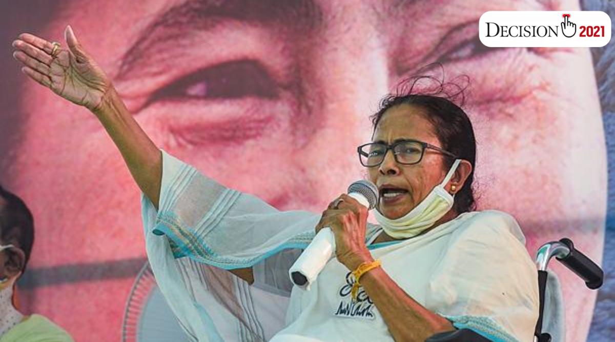 Mamata promises action against attackers
