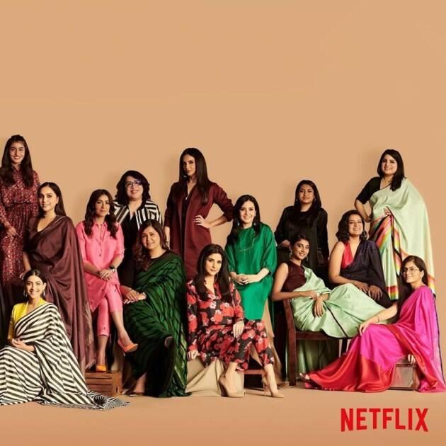 Netflix India 1