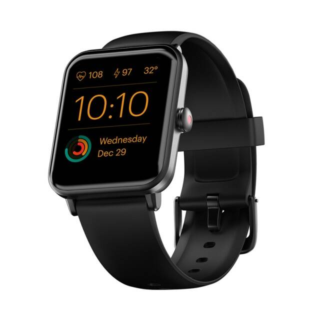 ColorFit Pro 3, Amazfit Bip U, Amazfit Bip S, Realme Watch S, Noise ColorFit NAV, smarwatch under Rs 5000, watch under rs 5000