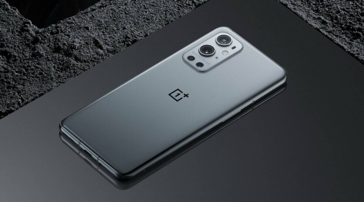 oneplus 9r 5g, oneplus 9r 5g launch date, oneplus 9r 5g india launch, oneplus 9r 5g launch date in india, oneplus 9r 5g release date, oneplus 9r 5g release date in india, oneplus 9r 5g india release date, oneplus 9r 5g price in india, oneplus 9r 5g features, oneplus 9r 5g specifications, oneplus 9r 5g india launch, oneplus 9r 5g launch date news, oneplus 9r 5g news