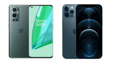 oneplus 9 pro, oneplus 9 pro review, oneplus 9 pro camera performance, oneplus 9 pro camera samples, oneplus 9 pro vs iphone 12, oneplus 9 pro vs iphone 12 pro max, iphone 12, iphone 12 pro max review, iphone 12 pro max camera performance, iphone 12 pro max camera samples, iphone camera