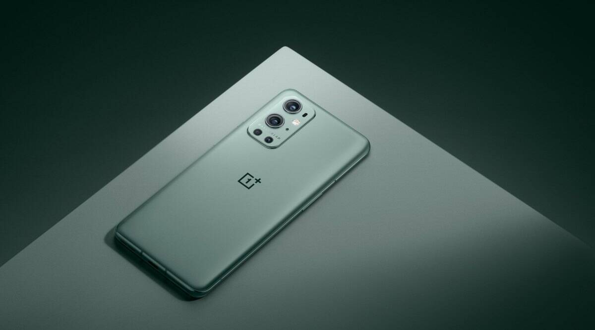 oneplus 9, oneplus 9 pro, oneplus 9r, oneplus 9 series, oneplus 9 series launch, oneplus 9 series price, oneplus 9 launch, oneplus 9 launch live, oneplus 9 series, oneplus 9 price in india, oneplus 9 india price, oneplus 9 pro price in india, oneplus 9 specs, oneplus 9r, oneplus 9 launch live, oneplus 9 launch event, oneplus 9 pro india price, oneplus 9 launch live steam, oneplus 9 specifications, oneplus 9 features