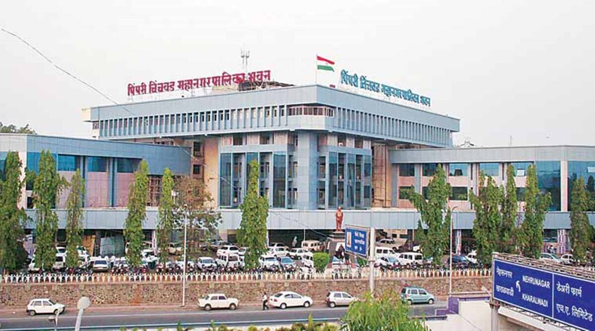 Pune: Chance for women to become PCMC 'Municipal Commissioner' for a day