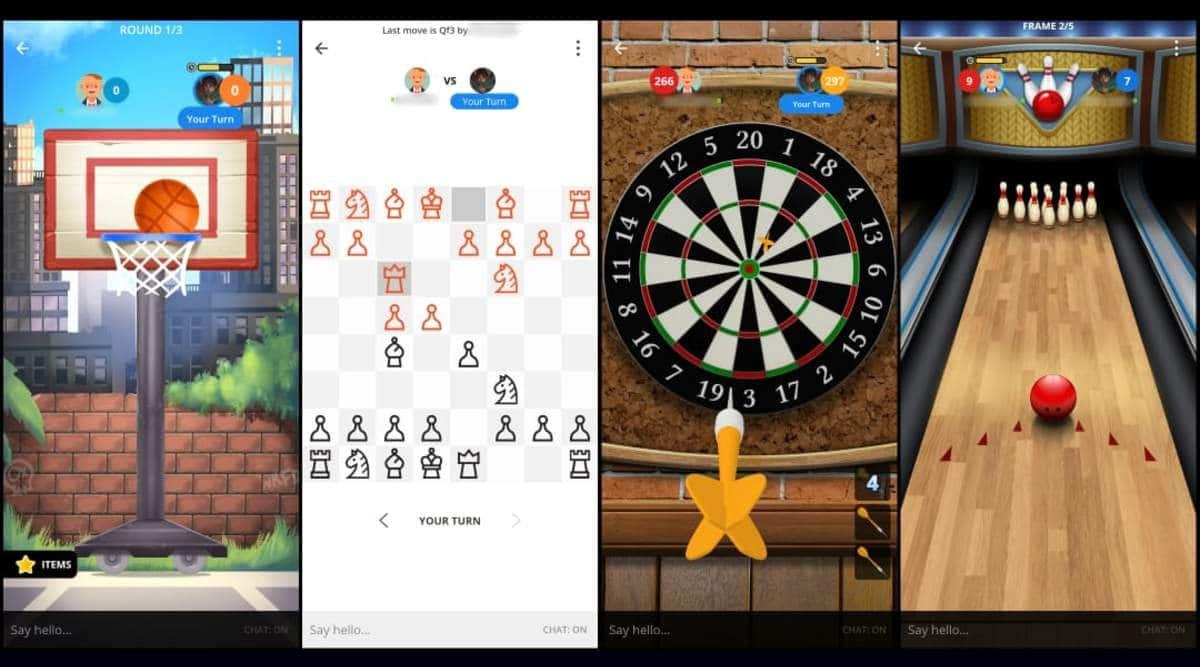 Plato, Plato app, app reviews, Android games, best android games, best smartphone games,