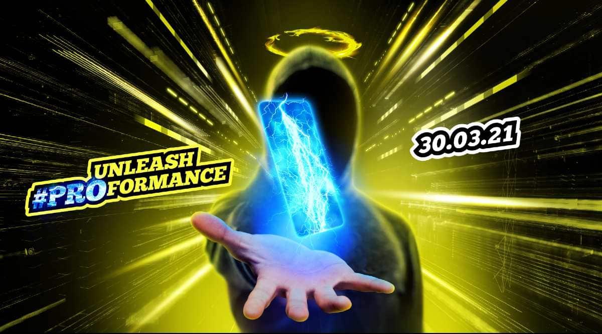 Poco X3 Pro, Poco X3 Pro launch, Poco X3 Pro release date, Poco X3 Pro launch date, Poco X3 Pro leaks,