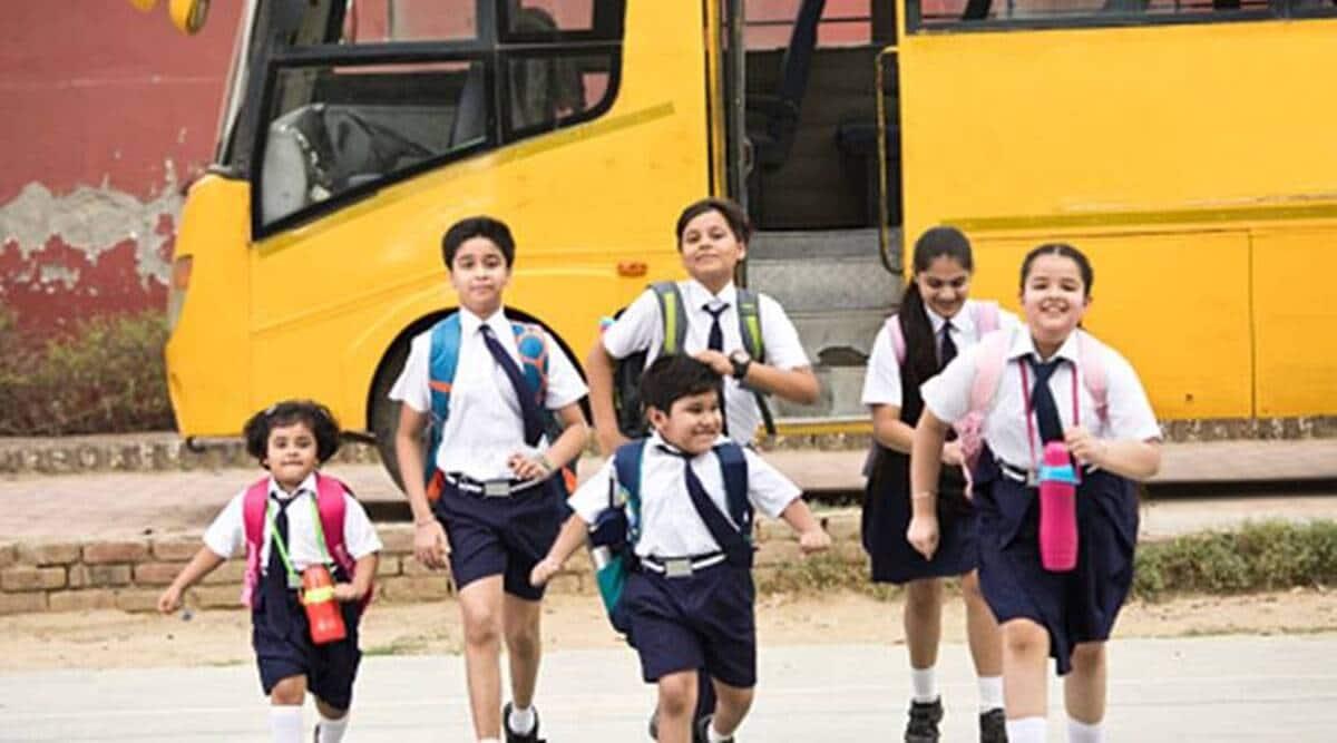 punjab schools, smart labs punjab schools