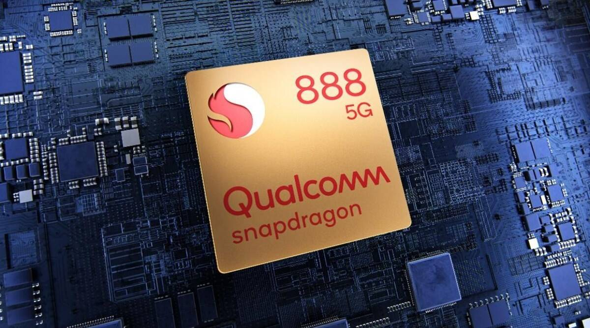 Qualcomm, Qualcomm chip shortage, Global chipset shortage, Qualcomm chipset issues, Qualcomm chipset shortage