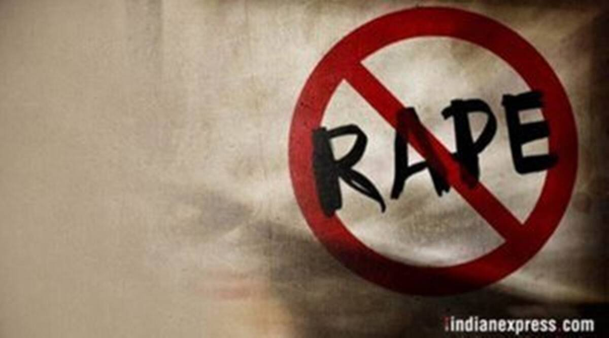 Woman allegedly raped for 2 years in UP