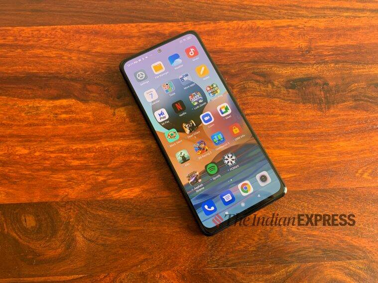 redmi note 10 pro max, redmi note 10 pro max review, redmi note 10 pro max rating