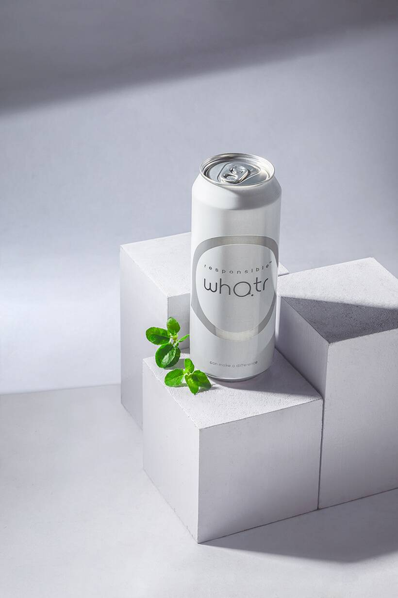 food deliveries, food packaging, eco friendly food packaging, food delivery, disposable packaging, edible food packaging, food industry, food industry trends, food news, food indian express