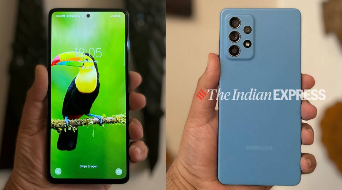 samsung galaxy a52, samsung galaxy a52 5g, samsung galaxy a52 price, samsung galaxy a52 specs, samsung galaxy a52 price in india, samsung galaxy a52 first look, samsung galaxy a52 review, samsung galaxy a52 price, samsung galaxy a52 specs, samsung galaxy a52 features, samsung galaxy a52 camera, samsung galaxy a52 specifications,