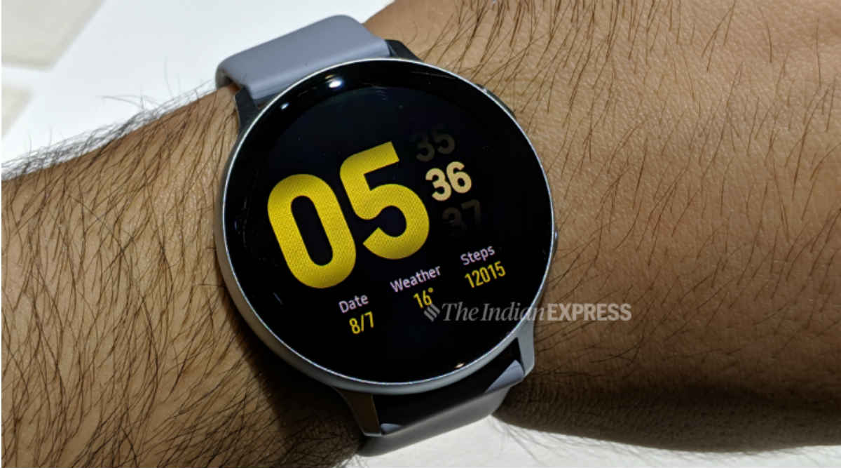 Samsung Galaxy Watch 4, Watch Active 4 could launch by June 2021