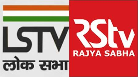 Sansad TV: A merger of Lok Sabha TV and Rajya Sabha TV