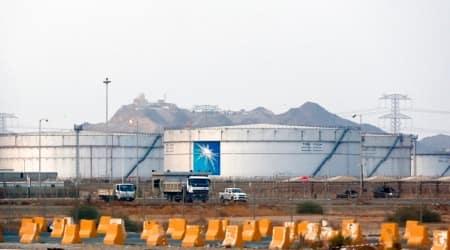 Saudi Arabia,
