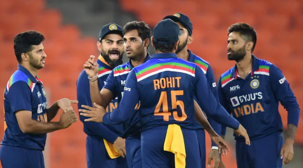 India (IND) vs England (ENG) 5th T20 Playing 11, Dream11 Team Prediction, Squad, Players List Today Match, Live Score