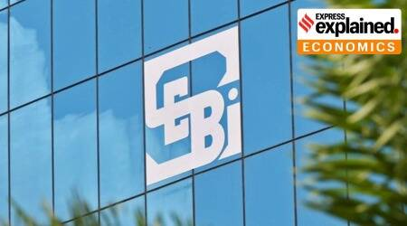 Sebi, mutual funds, AT1 bonds, banking sector, Finance Ministry, Explained economics, Express Explained