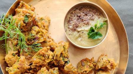homemade snacks, homemade cheat meal, homemade food, healthy food, delicious home cooked food, healthy eating, street food at home, healthy recipes, indian express news