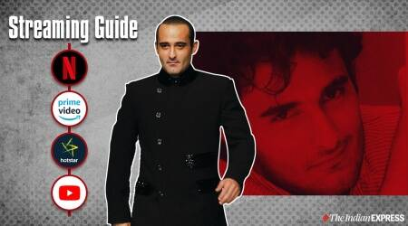 akshaye khanna section 375