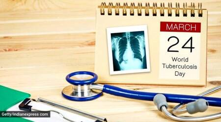 World TB day, World TB Day 2021, Tuberculosis symptoms, types of TB, TB causes, TB treatment, is TB curable,