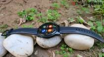 TicWatch Pro 3 GPS review: An almost perfect smartwatch for Android users