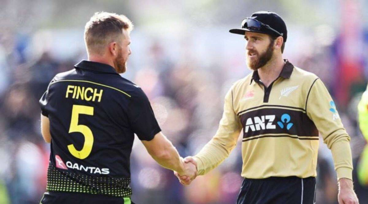 New Zealand vs Australia 4th T20 Live Streaming: When and where to watch match live?