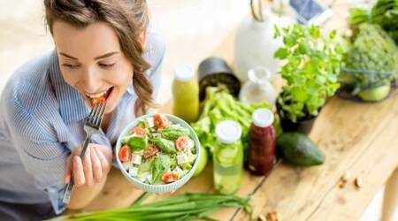 World Plant Power Day, World Plant Power Day 2021, what is World Plant Power Day, plant-based foods, best foods for vegans, healthy eating, helathy vegetarian foods, healthy eating, indian express lifestyle, indian express news