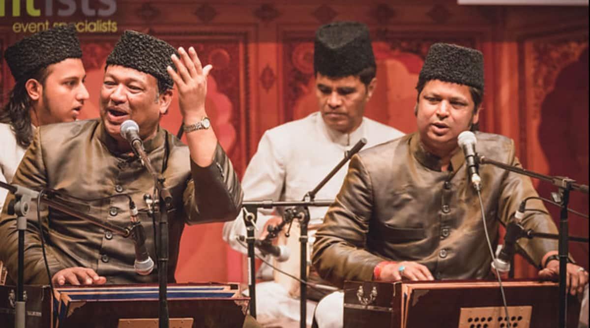 art, qawwali, culture, music, music festivals