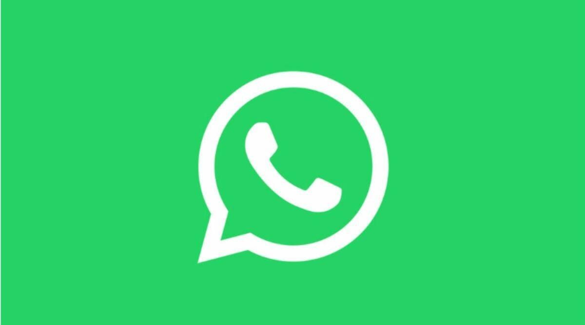 whatsapp, instagram, facebook down, is whatsapp down, instagram outage, whatsapp not working, instagram not working, facebook messenger news, whatsapp news, indian express news