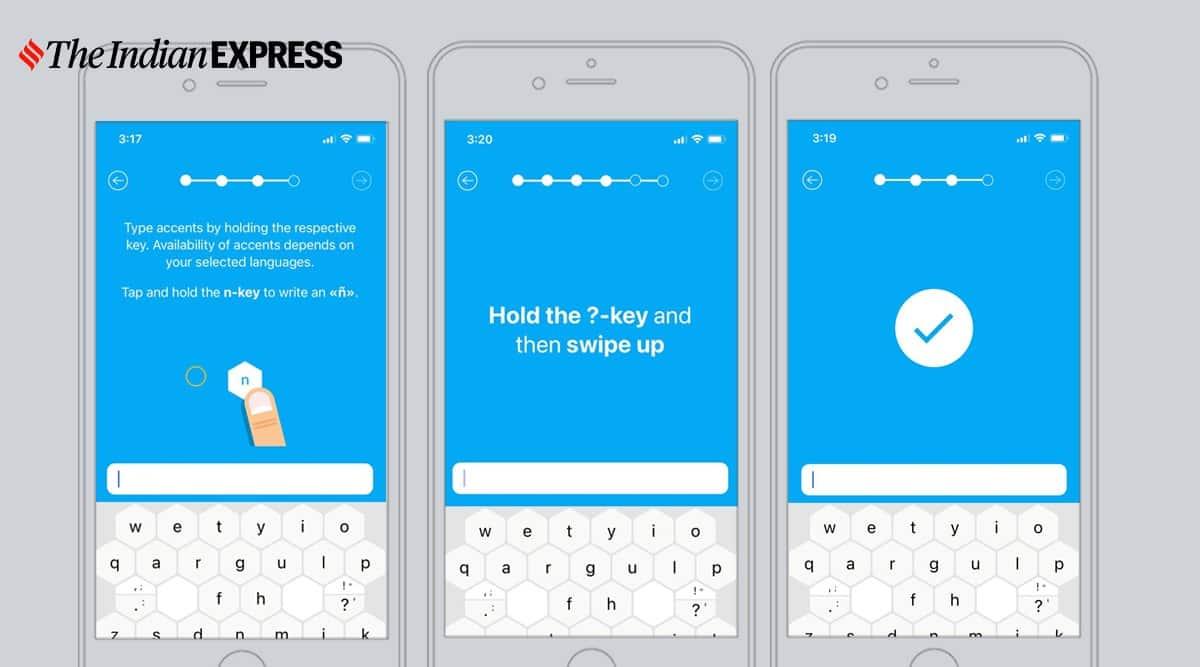Typewise, Typewise app, What is TypeWise app, Typewise vs Gboard, Typewise app pro, How to use Typewise