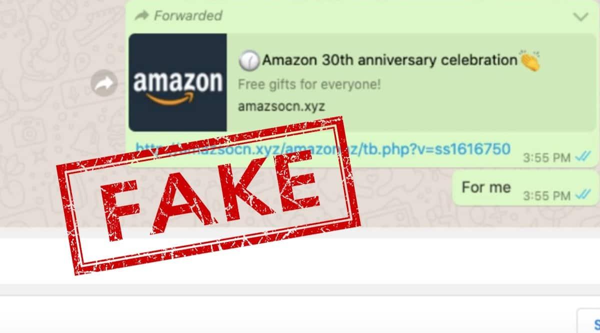 Amazon prime photos storage limit