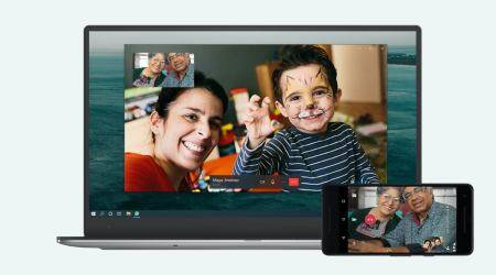 WhatsApp, WhatsApp voice calling, WhatsApp video call on desktop, WhatsApp desktop video call, How to do video on WhatsApp desktop, How to do video call on WhatsApp, WhatsApp desktop app