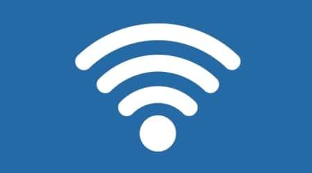 jiofiber, best broadband plans, 100mbps broadband plans, 150mbps broadband plans, jio broadband plans, jiofiber broadband plans