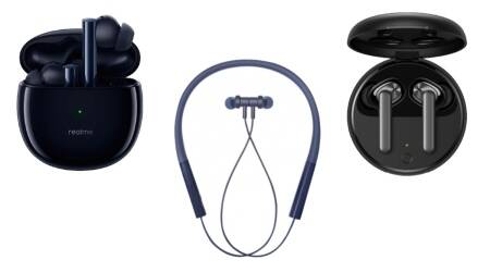 Mi Neckband Bluetooth Earphone Pro, OnePlus Bullets Wireless Z, OnePlus Buds Z, Realme Buds Air 2, Oppo Enco W31, oneplus buds, wireless earphones under rs 5000, wireless earphones under rs 2000, oneplus buds,
