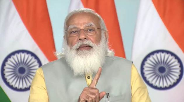 World Wildlife Day, World Wildlife Day 2021, World Wildlife Day 2021 theme, World Wildlife Day PM Modi message, World Wildlife Day India, wildlife places to visit in India, indian express news