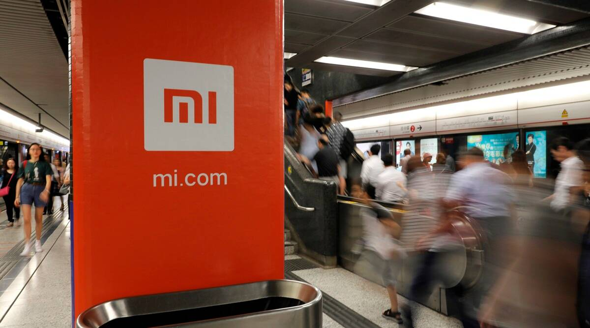 Xiaomi plans to make smart cars, will invest $ 1.5 billion