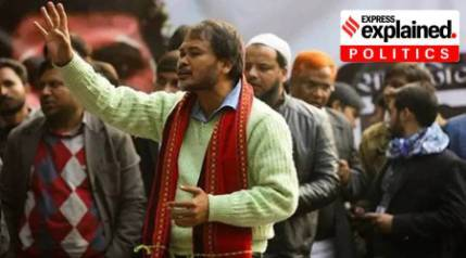 Significance of Akhil Gogoi's letter to Assam parties