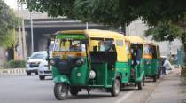 Mobility sector recovers 63% to 71 million rides till January: Report
